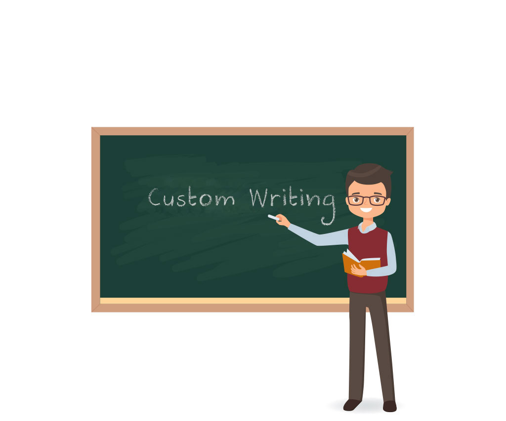 Custom writings no plagiarism?